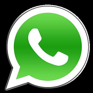 whatsapp iw8